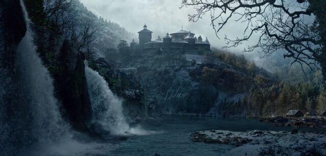 Archivo:Isla del Oso HBO.jpg
