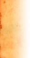 Miniatura de la versión de 20:42 22 ago 2013