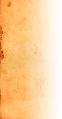 Archivo:Pergamino-izquierda-v2.png