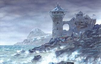 Archivo:Atalaya de la Viuda, Fantasy Flight Games©.jpg
