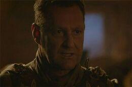 Mandon Moore HBO.jpg