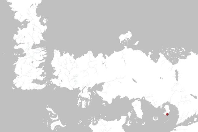 Archivo:Mapa Turrani.png