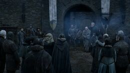 Batalla de Invernalia HBO.jpg