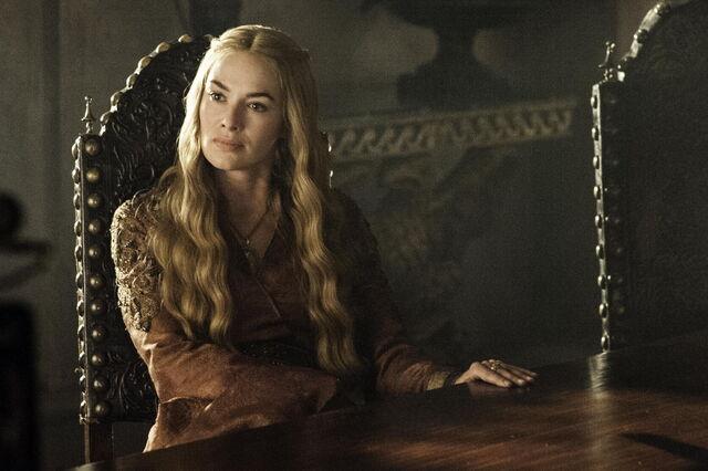 Archivo:Cersei Lannister T2 HBO.jpg