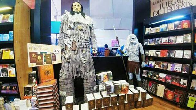 Archivo:Feria del Libro..jpg