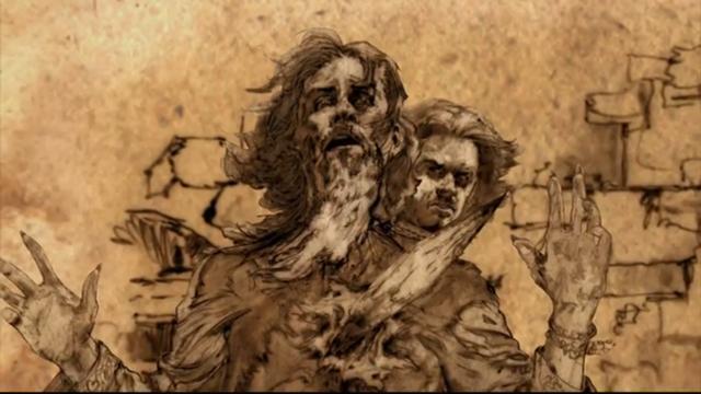 Archivo:Jaime mata a Aerys II.jpg