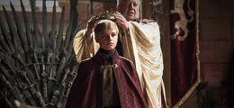 Game of Thrones 4x05.jpg