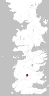 Mapa Puenteamargo.png