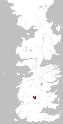Archivo:Mapa Puenteamargo.png