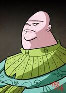 Varys by The Mico©