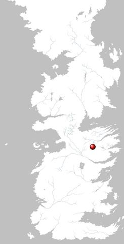 Archivo:Mapa Puerta de la Sangre.png