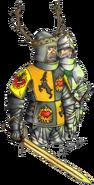 Stannis Baratheon by Oznerol-1516©