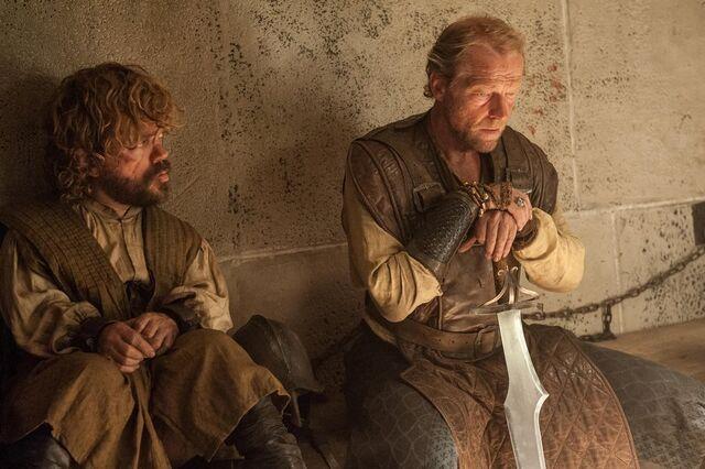 Archivo:Game of Thrones 5x07.jpg