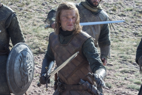 Archivo:Eddard Stark joven adulto HBO.jpg