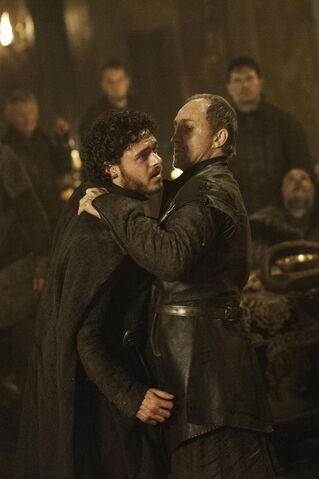 Archivo:Asesinato de Robb HBO.jpg