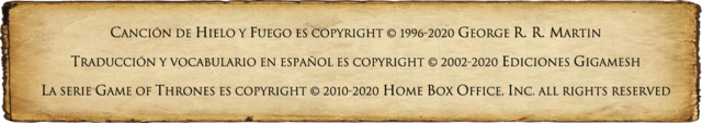Archivo:Copyright.png