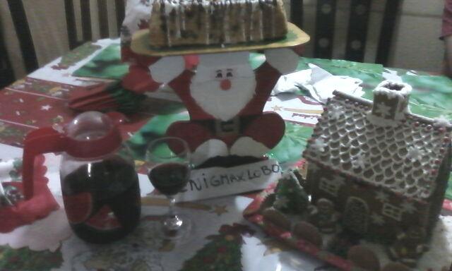 Archivo:Feliz Navidad.jpg