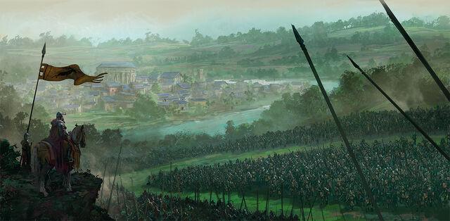 Archivo:Batalla de Buenmercado by Marc Simonetti©.jpg