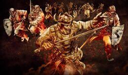 Asedio Gran Wyk HBO.jpg