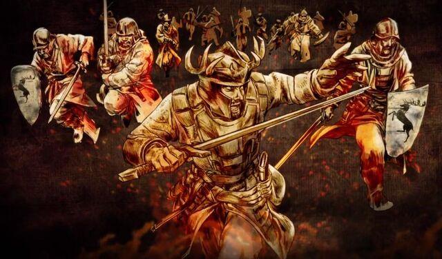 Archivo:Asedio Gran Wyk HBO.jpg