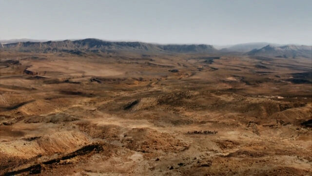 Archivo:Desierto Rojo HBO.jpg