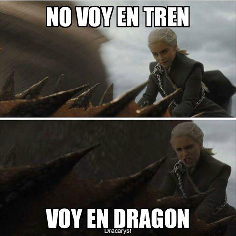 Archivo:Tren dragon.jpg