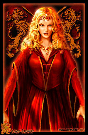 Archivo:Cersei.jpg