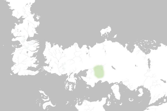 Archivo:Mapa Lhazar.png