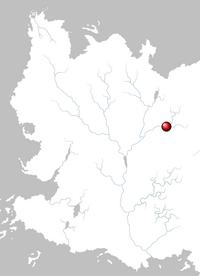 Mapa Qohor.png
