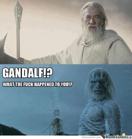 Archivo:Gandalftheother.jpg