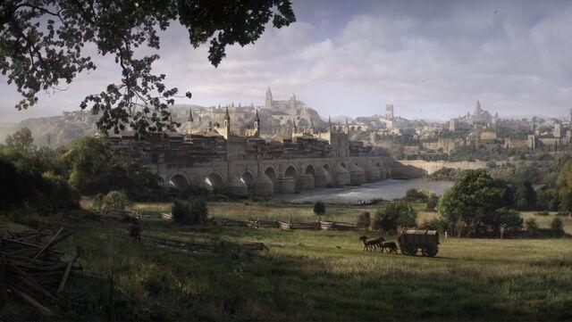 Archivo:Volantis HBO.jpg