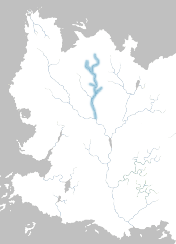 Archivo:Mapa río Nhoyne.png