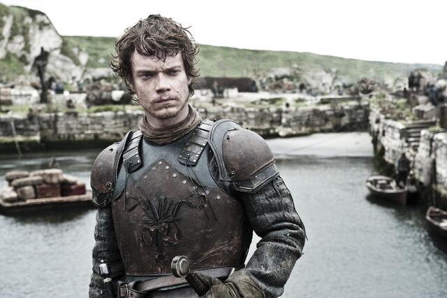 Archivo:Theon-Greyjoy-Alfie-Allen-Helen-Sloan.jpg