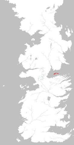 Archivo:Mapa Tres Hermanas.png