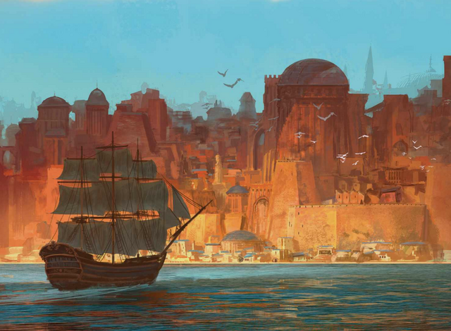 Archivo:Pentos by Marc Simonetti©.png
