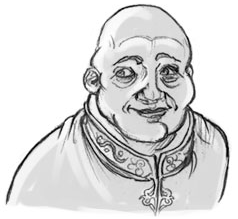 Archivo:Varys by Paul Phillips©.png