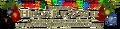 Miniatura de la versión de 22:42 24 dic 2013