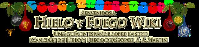 Archivo:New head banner Fiestas.png