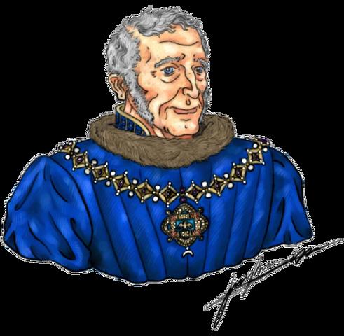 Archivo:Jon Arryn by Oznerol-1516©.png