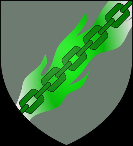 Archivo:Emblema Bronn.png