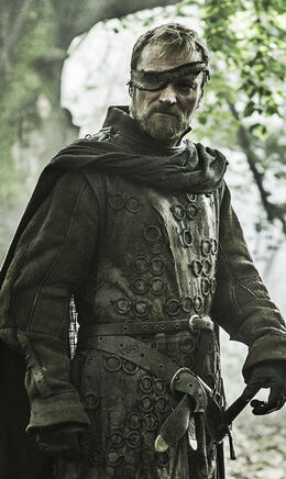Beric Dondarrion HBO.jpg