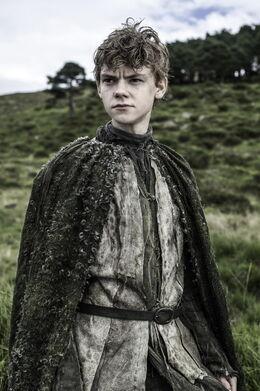 Jojen Reed HBO.jpg