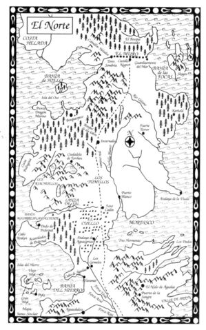 Archivo:Mapa El Norte CdR.jpg