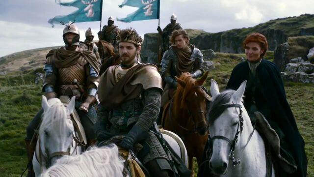 Archivo:Renly parlamenta con Stannis HBO.jpg