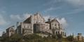 Miniatura de la versión de 16:19 20 abr 2015