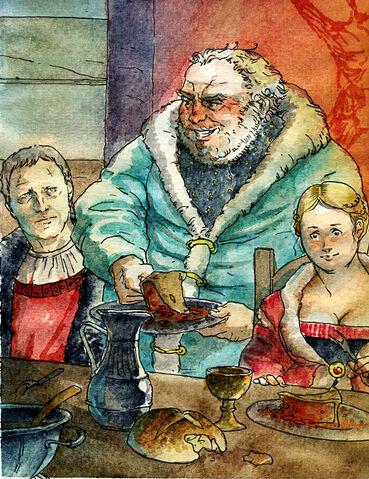 Archivo:Wyman Manderly pasteles by Elisa Poggese©.jpg