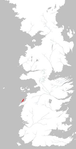 Archivo:Mapa Isla Bella.png