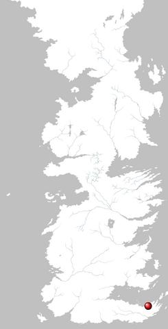 Archivo:Mapa Colina Fantasma.png