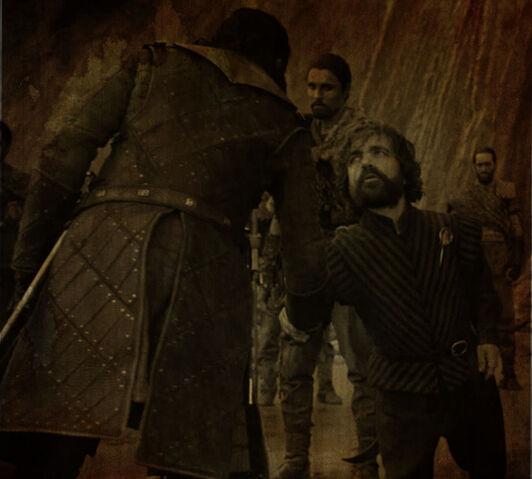 Archivo:Jon-y-Tyrion.jpg