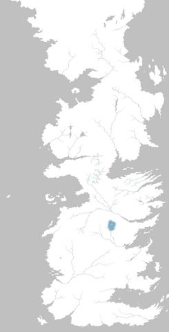 Archivo:Mapa Ojo de Dioses.png